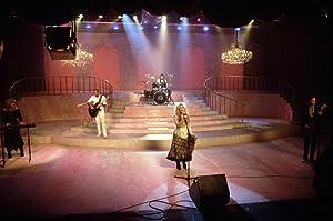 Fleetwood Mac: Seven Wonders