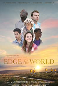 Primary photo for Edge of the World
