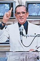 Flávio Cavalcanti