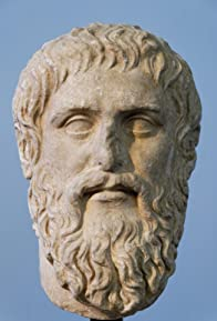 Primary photo for Plato