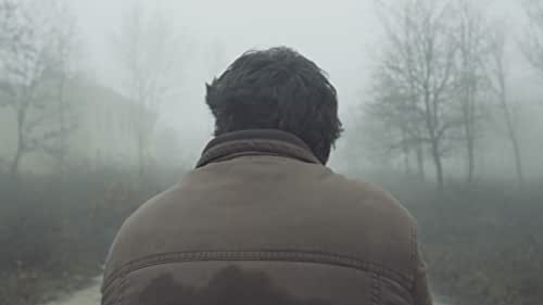 Synopsis: After waking up in a post-apocalyptic world, a young man is targeted by mysterious strangers with a motive as unclear as his way back home.  Starring Péter Inoka, Fruzsina Nagy Directed by Gergö Elekes, József Gallai