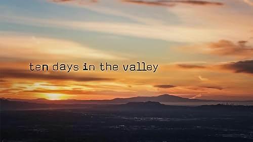 Ten Days In The Valley: Season 1