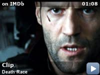 subtitrare death.race 2008 unrated.edition dvdrip-axxo