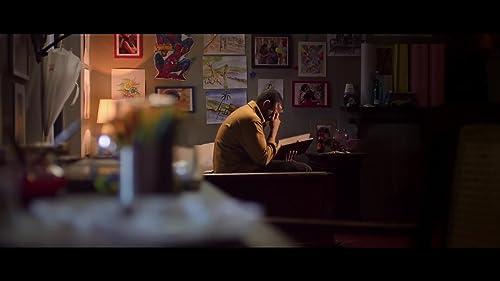 Kumbasaram (2015) Trailer