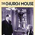 The Church Mouse (1934)