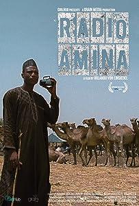 Direct download japanese movie Radio Amina by [HD]