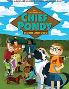 Can you download imovie to pc The Lessons of Chief Pondy: Scottie \u0026 Oreo USA [FullHD]
