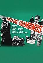 Dateline Diamonds