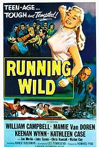 Primary photo for Running Wild