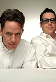 Primary photo for They Might Be Giants