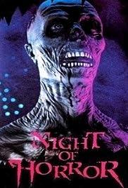 Night of Horror () film en francais gratuit