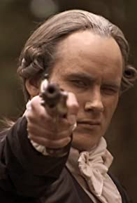 Primary photo for Alexander Hamilton: American Visionary