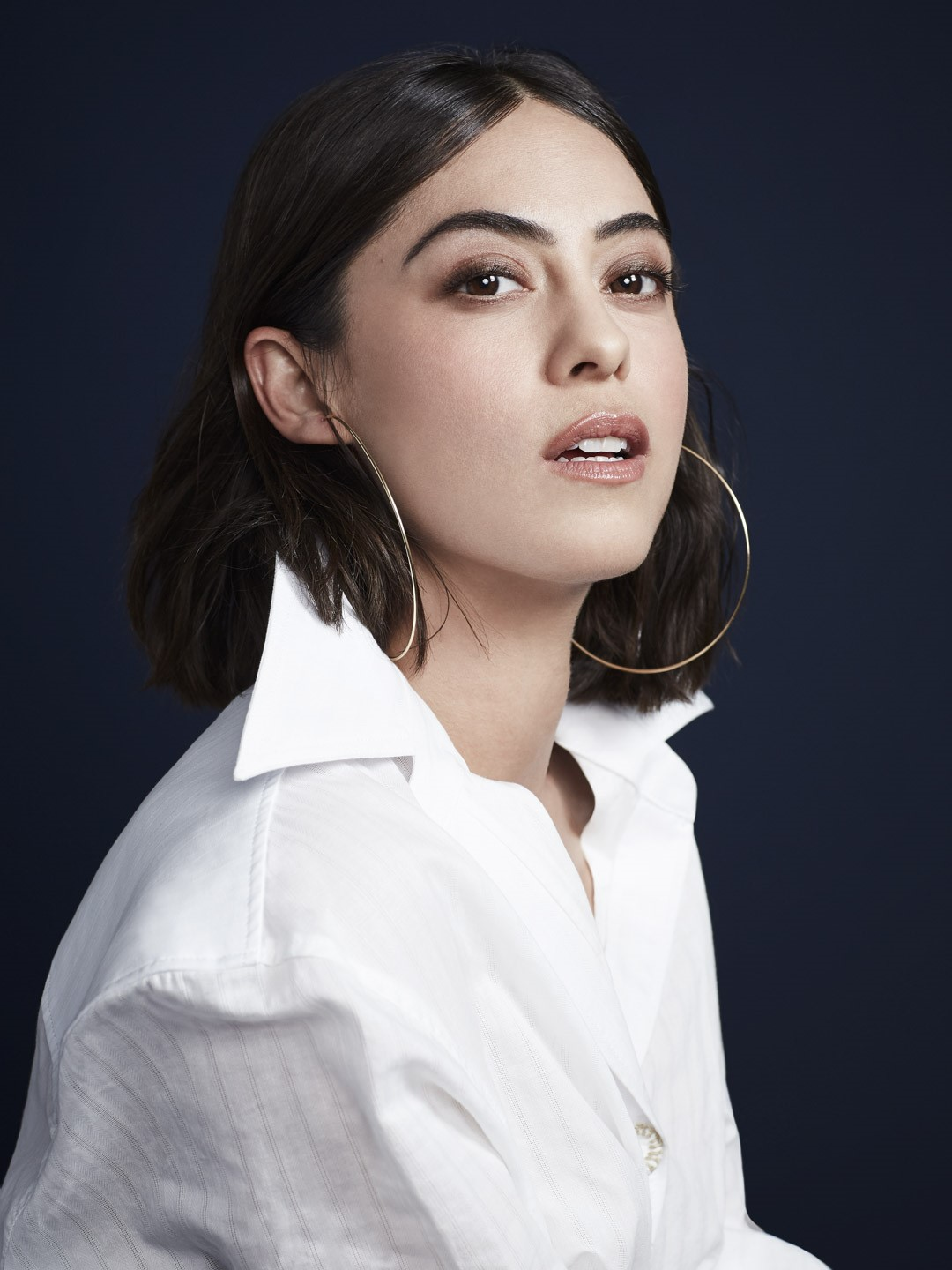 Rosa Salazar nude (93 foto and video), Ass, Hot, Twitter, butt 2019