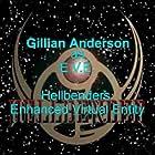 Hellbender (1996)