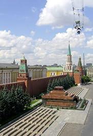 Inside the Kremlin Poster