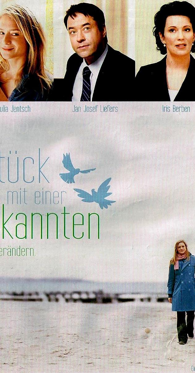 Full Movie Mit Einer Brünetten