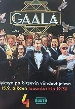 Gaala