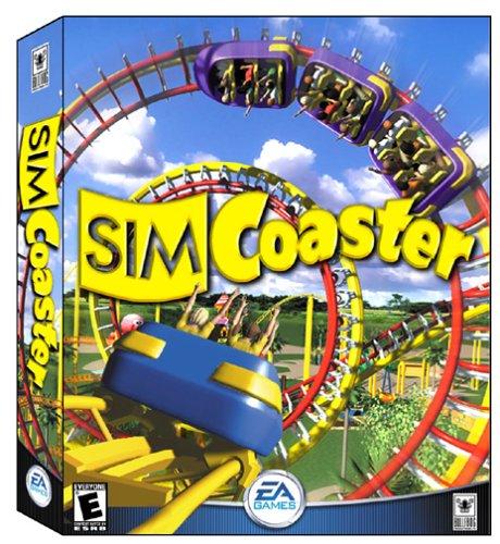 SimCoaster (2001)