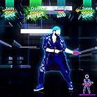 Mario Diaz in Just Dance 2021 (2020)