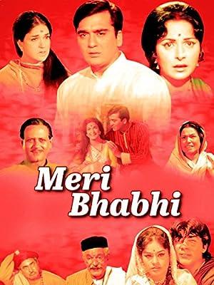 Meri Bhabhi movie, song and  lyrics