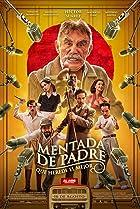 Cinépolis Gran Terraza Belenes Showtimes Imdb