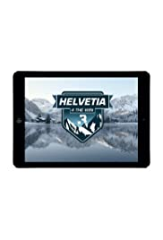 Helvetia 4 the Win