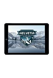 Helvetia 4 the Win