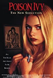 Poison Ivy: The New Seduction (1997) 1080p