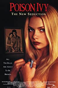 Psp movie downloading Poison Ivy: The New Seduction USA [480p]