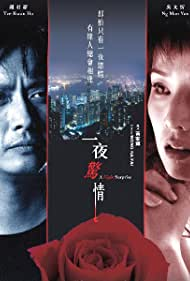 Yat yeh ging ching (2005)