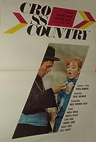 Cross Country (1969)
