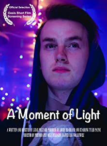 Dvdrip movies 2018 download A Moment Of Light [360x640]