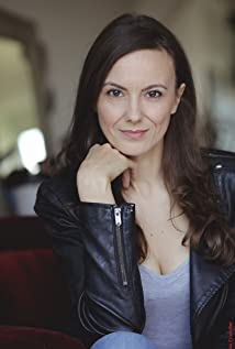 Soraya Garré Picture