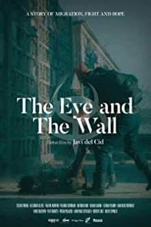 The Eye and The Wall