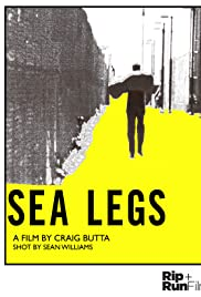 ##SITE## DOWNLOAD Sea Legs (2009) ONLINE PUTLOCKER FREE