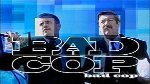 Where to stream Bad Cop, Bad Cop