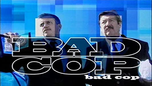 Watch full online movie Bad Cop, Bad Cop [1020p]