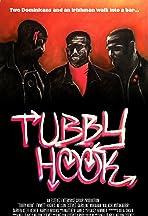 Tubby Hook