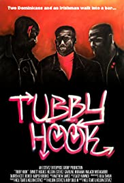 Tubby Hook Poster