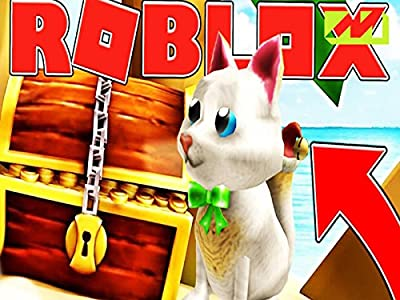 Movie Mpeg4 Download Clip Lets Play Roblox Clip The Cutest