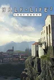 Half-Life 2: Lost Coast (2005) Poster - Movie Forum, Cast, Reviews