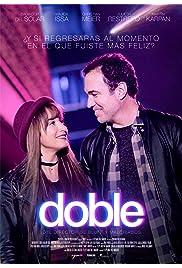 Doble