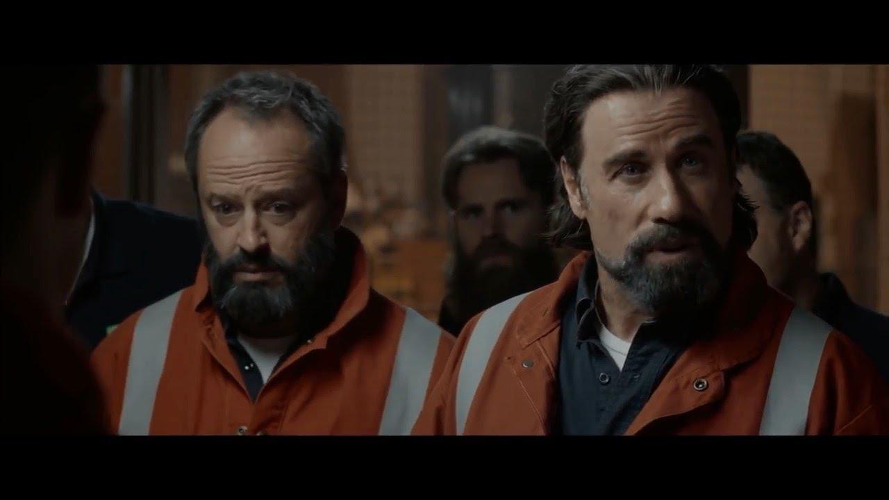 Life on the Line (2015) - Photo Gallery - IMDb