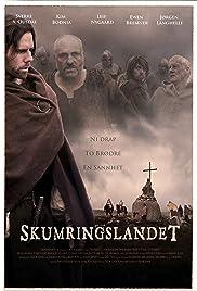 Skumringslandet Poster