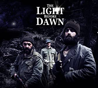 The Light Before Dawn movie in hindi dubbed download