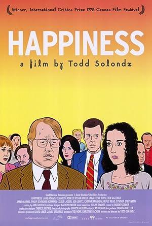 Happiness 1998 15
