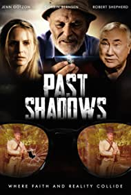 Past Shadows