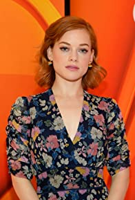 Primary photo for Jane Levy