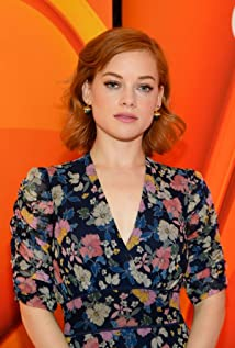 Jane Levy Picture