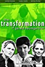 Transformation of Gerald Baumgartner (2009) Poster
